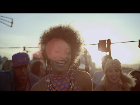oceana-everybody-official-video-oceanaofficial