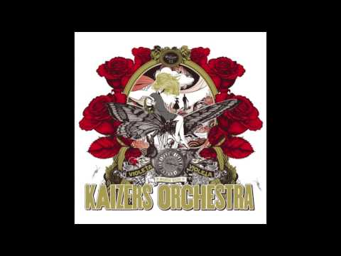 kaizers-orchestra-forloveren-vetra16