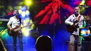 Collage - Donna Musica (Live S.Nicolò D'Arcidano-OR)