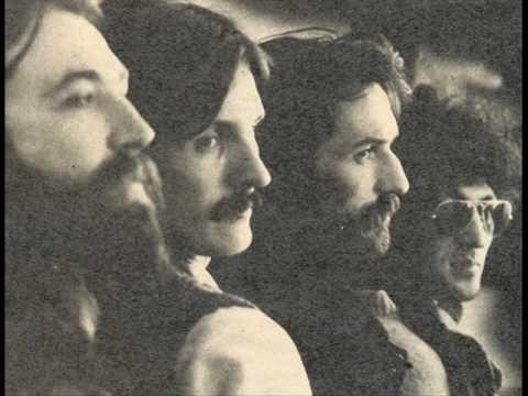 smak-epitaf-borco1989