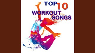 Dubstep (150 bpm) - Workout Music for Cardio