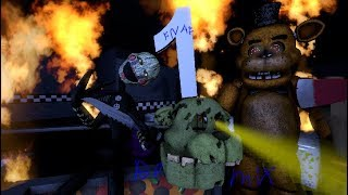 fnaf 1 remix song preview 1