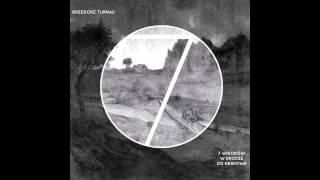 Grzegorz Turnau - Do Leukonoe (official single)