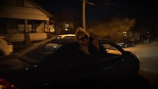 Lou The Human - Macklemore 2 (Official Video)