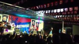 Tanyag- Abra & Loonie (TM Astig Fest)