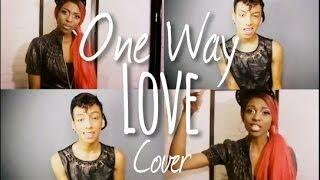 ONE WAY LOVE - MUSIC VIDEO - 효린(HYOLYN) - 너 밖에 몰라