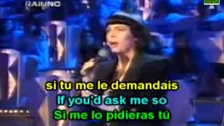 Learn French with Mireille Mathieu, L'Hymne à L'Amour; Lyrics, Music