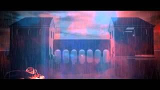 Jessie J - Thunder (Lyric Video)