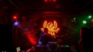 De Plane - Big Party @ CUBA Night Club (27.01.2017)