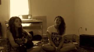 Monsoon - Tokio Hotel (Cover)