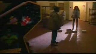 Bob and Doug McKenzie - Strange Brew Clip #7