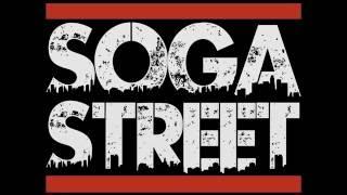 Confesión - Soga Street (Lezibo ft. Sismack)