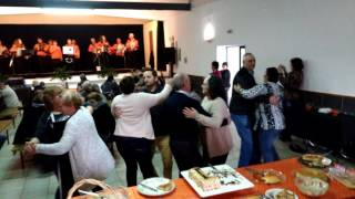 associação do grupo musical das franciscas (Grupo de Concertinas do Mondego) 5/5