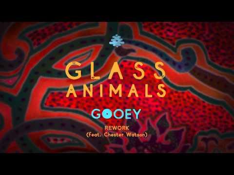 glass-animals-gooey-rework-feat-chester-watson-glass-animals