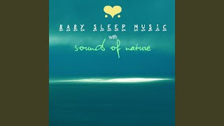 Karma With Celtic Harp and Mountain River Stream Mother Earth Music for New Born Baby