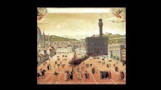 Savonarola and Florence in the Renaissance