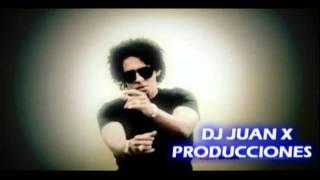 FRUTA PROHIBIDA  DJ JUAN X   DRAGON Y CABALLERO