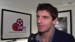 """""""Song 'e Napule"""" (Manetti Bros, Giampaolo Morelli, Paolo Sassanelli, Peppe Servillo)"""