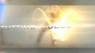 TUTTING + DUBSTEP ( BADINHO)