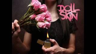Doll Skin - Rubi