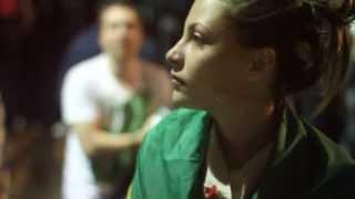 Vem Pra Rua - As Mulheres do dia 17/06 São Paulo - #vemprarua