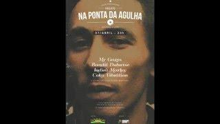 Projeto Na Ponta da Agulha - 07.04