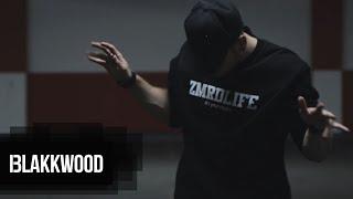 Renne Dang - Confirm Skills & Blakklist (official video(s))
