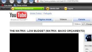 Download Videos Do youtube