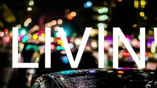 Bandlife - Livin'