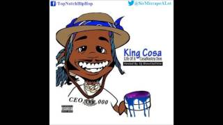 Skooly - Love You Down (Interlude) [King Cosa]
