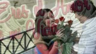 My Choice 554 - Nana Mouskouri: Historia de un Amor