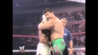 A Tribute for Eddie Guerrero 9 Years ago 1967 ~ 2005
