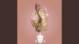 Upper Hand 2016 (feat. Lættis Weed)