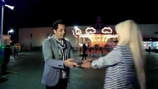 Jean de la Craiova - Viata mea depinde de tine ( Oficial Video )