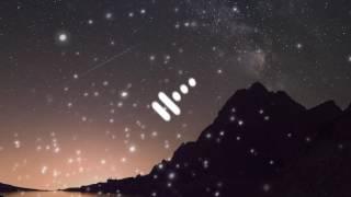 Galwaro x B3nte - Pandora [Bass Boosted]