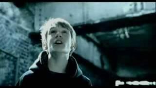 Libera - You Were There 2002 (Steven Geraghty)