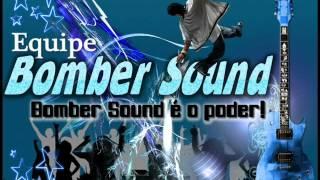 DJ Cleber Mix ft Marcelo Gaucho Te vejo bonita[Eq Bomber Sound cwb 2012]