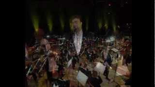 David D'or - Summertime - דוד ד'אור