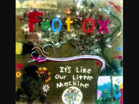foot-ox-mary-ian-shirley