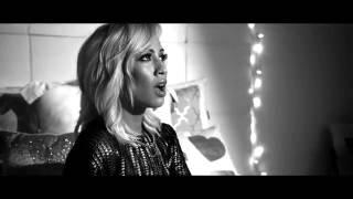 Marissa Newton - Angel Of Mine Cover