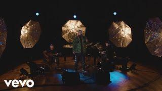 Rag'n'Bone Man - Human   BRITs 2017 Critics' Choice session