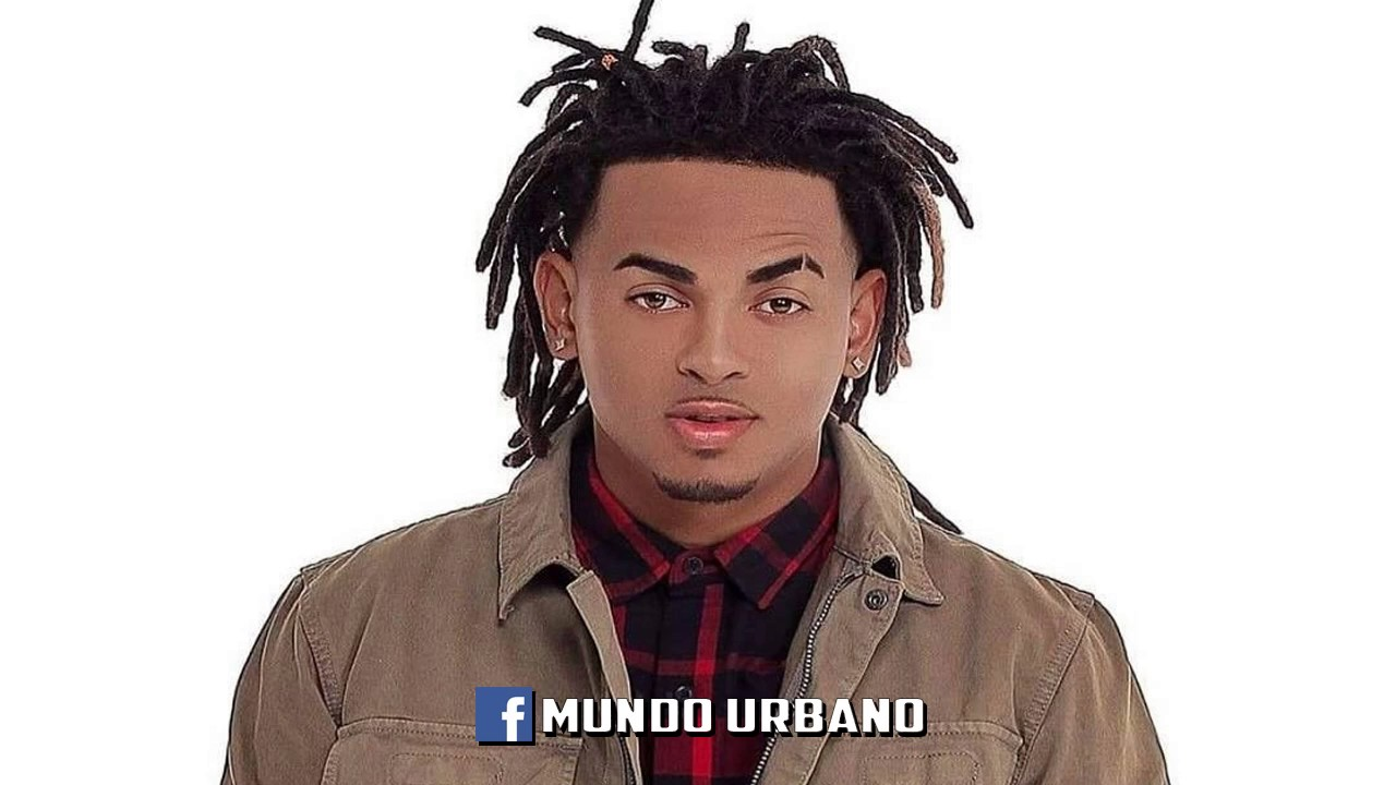 When Is The Best Time To Buy Ozuna Concert Tickets On Stubhub Fairfax Va