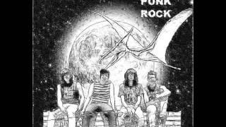 20 AÑOS TERODAKTILOS PUNK ROCK (COVER SEGUIMOS P.)
