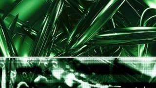 J.S Bach Prelude in C minor Trance Remix
