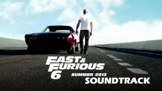 Fast and Furious 6 - 01. Syberian Beast meets Mr.Moore - Wien (Original Mix)