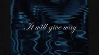 Nocturne - Secret Garden (with lyrics)