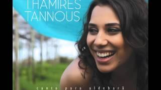 Thamires Tannous 07 Mareio