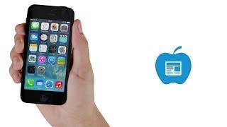 Restaurer Son iPhone, iPod Touch Ou iPad Avec iTunes