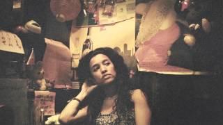 "Jacinthe ""Hugo"" (Consoul Trainin Remix)"