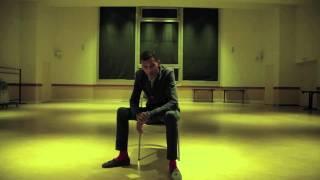 """Votez pour """"Alors on danse"""" de Stromae sur iTunes !"""